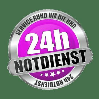 24h Schlüsseldienst Adelberg