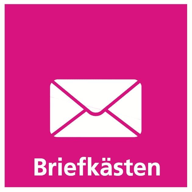 Briefkästenöffnung Adelberg